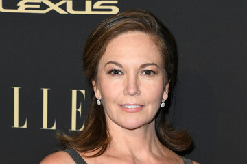 Diane Lane 2019 ELLE Women In Hollywood - Arrivals