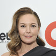Diane Lane Neuro Brands Presenting Sponsor At The Elton John AIDS Foundation's Academy Awards Viewing Party