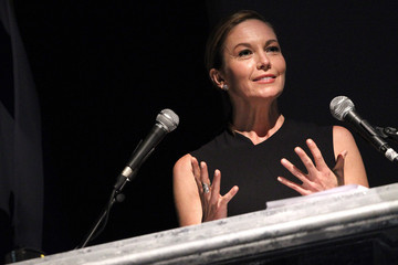 Diane Lane The 29th Israel Film Festival Opening Night Gala in Los Angeles