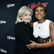 """Diane Sawyer Lifetime Special Screening: Robin Roberts Presents """"Stolen By My Mother, The Kamiyah Mobley Story"""""""