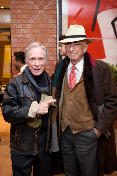 Right! think, dick cavett gay are not right