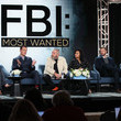Dick Wolf 2020 Winter TCA Tour - Day 6
