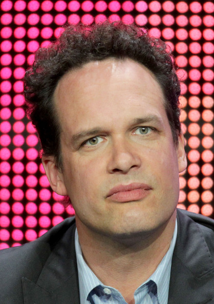 Diedrich Bader Wallpapers