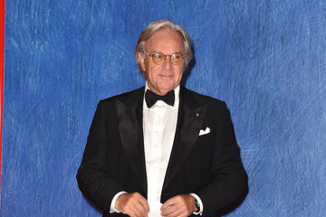Diego Della Valle 'Franca: Chaos and Creation' Premiere - 73rd Venice Film Festival