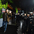 "Diego Luna Premiere Of Netflix's ""Narcos: Mexico"" Season 2 - Arrivals"