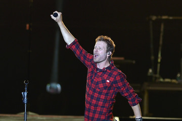 Dierks Bentley Tortuga Music Festival - Day 1