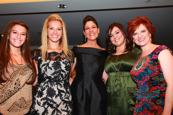 Bloomingdale's Celebrates Fashion's Night Out