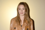 Camille Rowe Photos Photo