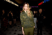 Bianca Brandolini Photos Photo
