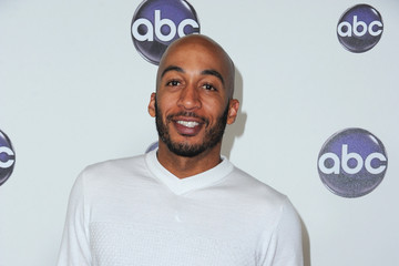 james lesure biography