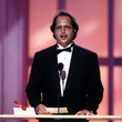 Jon Lovitz Disney ABC Television Group Archive
