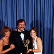 Penny Marshall Disney ABC Television Group Archive