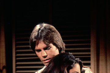 Richard Dean Anderson Disney ABC Television Group Archive