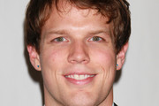 Jake Lacy: 'Better With You' - The Fresh Faces of Fall TV