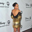 "Disney ABC Television Group's ""TCA Winter Press Tour"""