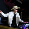 Dj Cassidy Novelle Rolls Out The Red Carpet For A Star-Studded Grand Opening Weekend
