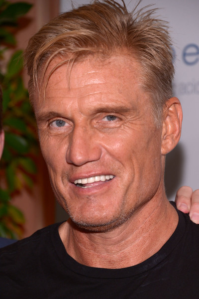 ¿Cuánto mide Dolph Lundgren? - Real height Dolph+Lundgren+Men+Fitness+Game+Changers+Celebration+vdZkZp3p6Drl