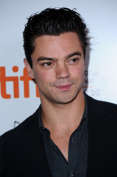 "Dominic Cooper Dominic Cooper arrives at the ""Black Swan"" Premiere held at Roy Thomson Hall during the 35th Toronto International Film Festival on September 13, 2010 in Toronto, Canada."
