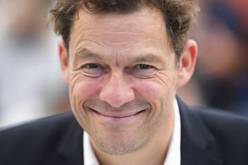 Dominic West 'The Square' Photocall - The 70th Annual Cannes Film Festival