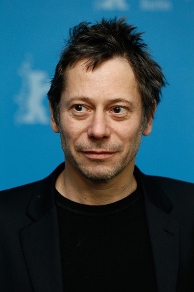 mathieu amalric 2017mathieu amalric film, mathieu amalric barbara, mathieu amalric james bond, mathieu amalric jeune, mathieu amalric femme, mathieu amalric agent, mathieu amalric karin viard, mathieu amalric 2017, mathieu amalric tournée, mathieu amalric instagram, mathieu amalric imdb, mathieu amalric realisateur, mathieu amalric mesrine, mathieu amalric taille, mathieu amalric pierre amalric, mathieu amalric burlesque, mathieu amalric frere, mathieu amalric rois et reine, mathieu amalric contact, mathieu amalric streaming