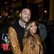 Don Benjamin MCM x Bape VIP Collection Launch