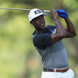 Don Cheadle Sony Open In Hawaii - Preview Day 3