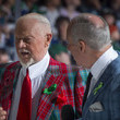 Don Cherry 2018 Memorial Cup - Game Four