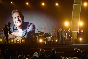 Don Henley The 58th GRAMMY Awards - Show