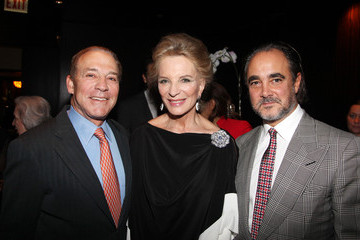 Don Kaul Private Collector Dinner In Honor Of HRH Princess Michael Of Kent And Galerie Gmurzynska's Participation In EXPO Chicago