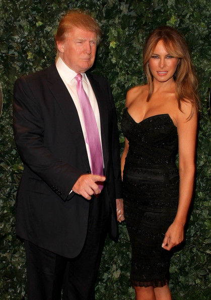 donald trump wife 2011. of Donald Trump#39;s wife; donald trump wife 2011. Donald Trump and wife Melania; Donald Trump and wife Melania