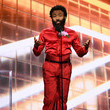 Donald Glover 2019 British Academy Britannia Awards presented by American Airlines and Jaguar Land Rover - Show