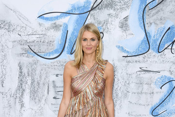 Donna Air The Summer Party 2019 Presented By Serpentine Galleries And Chanel - Red Carpet Arrivals