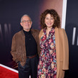 """Donna Langley Premiere Of Universal Pictures' """"The Invisible Man"""" - Red Carpet"""