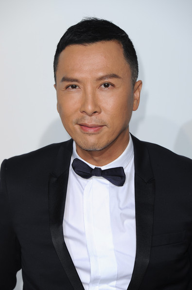 Donnie+Yen+Celebs+Dior+Cruise+Collection+Part+ph8m4myMhk7l.jpg