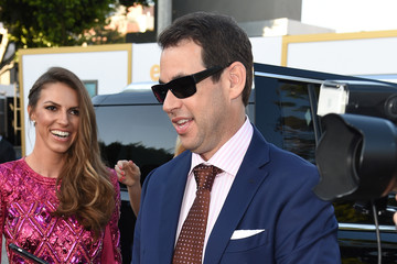 doug ellin married