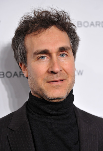 Doug Liman Net Worth