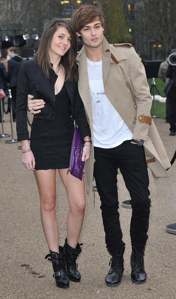 booth dating Douglas booth parents,douglas booth biography, douglas booth tv shows, douglas booth marriage, douglas booth movies, douglas booth affairs, douglas booth hot images.
