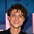 Douglas Smith 'Big Little Lies' Season 2 Premiere