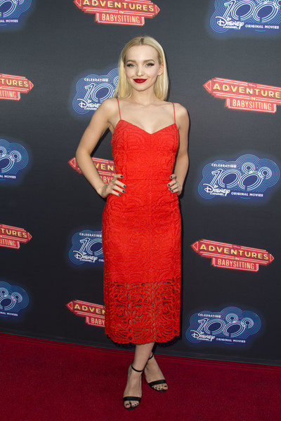 premiere of th disney channel original movie uadventures in