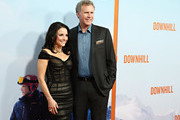 Will Ferrell and Julia Louis-Dreyfus Photos Photo