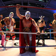 Dr Wagner JR In Focus: Daily News Around the World July 08, 2015