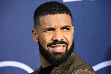 Drake 2019 Pictures, Photos & Images - Zimbio