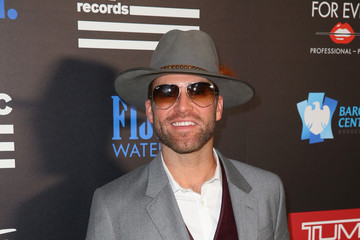 Drake White A Celebration Of Music With Republic Records Co-Sponsored By FIJI Water