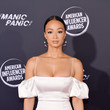 Draya Michele 2nd Annual American Influencer Awards - Arrivals