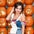 Isabela Moner Picture