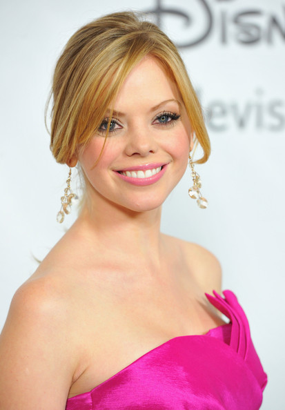 dreama walker instagramdreama walker wallpaper, dreama walker height, dreama walker insta, dreama walker fan site, dreama walker twitter, dreama walker facebook, dreama walker, dreama walker instagram, dreama walker gossip girl