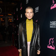 Dree Hemingway Premiere Of The Orchard's 'The Unicorn' - Red Carpet