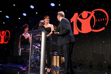 Drew Carey Save The Children's Centennial Celebration: Once in a Lifetime - Inside