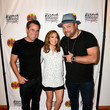 """Drew Powell Los Angeles Special Screening Of Docuseries """"The Canine Condition"""""""