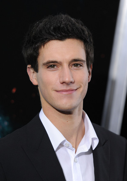 Drew Roy - Picture Actress
